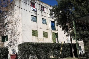 Salta: un hombre fue acusado de tentativa de homicidio tras empujar a su pareja desde un segundo piso