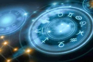 Horóscopo de hoy 25 de noviembre de 2020 -