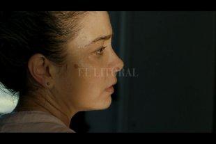 """""""Los sonámbulos"""" lidera nominaciones a los Premios Sur 2019 - El filme está protagonizado por Érica Rivas, Marilú Marini, Luis Ziembrowsky y Daniel Hendler.  -"""