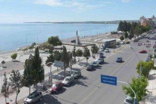 Puerto Madryn y Puerto Pirámides solicitaron la vuelta de la actividad a nivel local