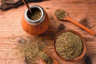 El consumo de yerba mate se redujo en casi 5 millones de kilos en los primeros nueve meses del año