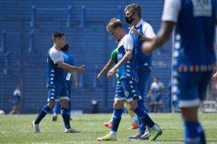 Vélez recibe a Peñarol: dos grandes que quieren revalidar pergaminos
