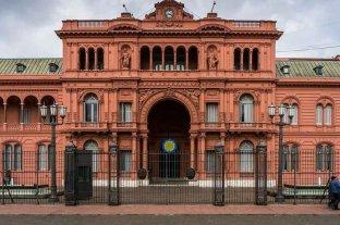 "En Casa Rosada consideran que la carta de Cristina fue una ""autocrítica"""