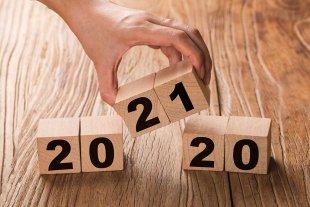Promo 2020: ¿el año tachado? -  -