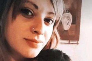 Murió la mujer que estaba en coma tras ser golpeada por su novio en la localidad bonaerense de Azul