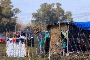 Kicillof otorga un subsidio mensual de hasta $ 50 mil pesos para frenar usurpaciones
