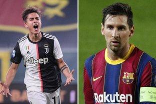 Horarios y TV: Continúa este miércoles la Champions League