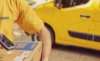 Correo Compras: críticas por la política de envíos gratuitos