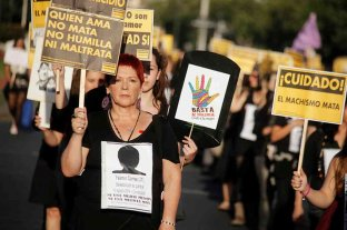 Chile: aprueban el 19 de diciembre como Día Nacional Contra el Femicidio