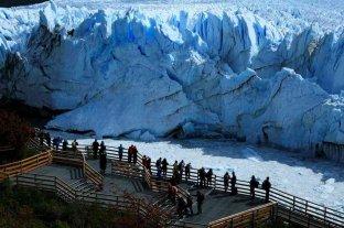 El Plan PreViaje ya sumó 13 mil turistas que contrataron 7.300 viajes