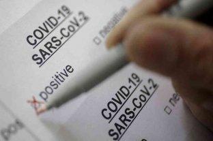 El mundo registró más de 500 mil casos diarios de coronavirus