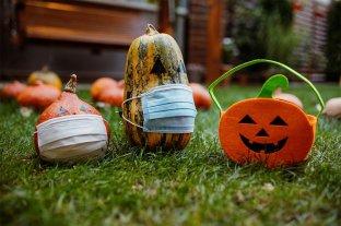 Coronavirus: Seúl endurece los controles por la fiesta de Halloween