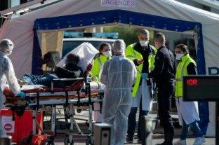 Países europeos evalúan endurecer sus restricciones ante el aumento de los contagios