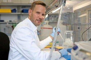 """Un virólogo alemán afirmó que conviviremos """"durante años"""" con el coronavirus"""