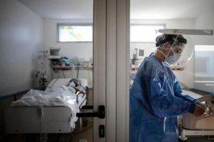 Ya son más de 30.000 los muertos por coronavirus en Argentina -  -