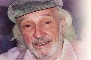 Falleció Jorge Dorio   -