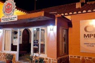 Horror en Capilla del Monte: mató a su hijo de 10 años e hirió a su hija de 6