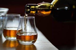 Honduras: 16 muertos por beber alcohol adulterado