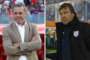 Duelo de argentinos por un lugar en octavos de final