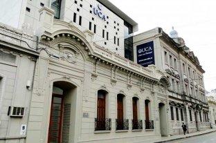 La UCA Paraná recibe ingresantes con diversas propuestas de grado y posgrado