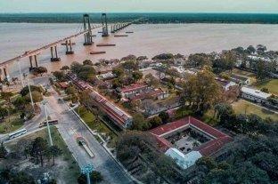 Corrientes: más de una docena de ciudades son beneficiadas como Áreas Aduaneras Especiales