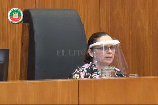 La jueza ordenó la restitución del campo a los hermanos Etchevehere