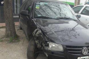 Asesinaron a balazos a un hombre dentro de su auto en Mar del Plata