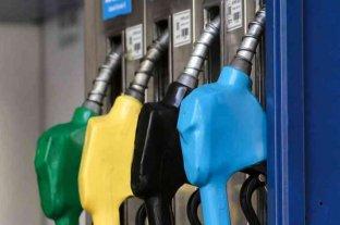 El Gobierno decidió un fuerte aumento en el precio del biocombustible