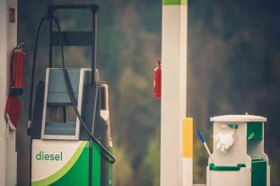 Buscan limitar la prórroga a la ley de biocombustibles