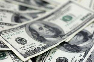 El dólar blue volvió a caer y cotizó a $ 175