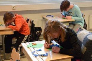 Atender la salud mental y las desigualdades son las claves para el regreso a las escuelas