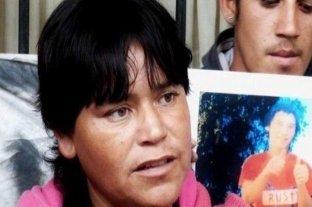 "Crimen de Luis Arena: la ""Viuda negra"" se negó a declarar"