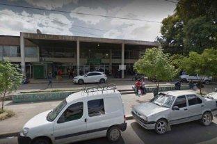 Detienen a policía por el asesinato de un hombre en Moreno tras una discusión