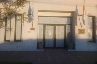 San Carlos Norte: la biblioteca popular organiza una trivia para celebrar su 10° Aniversario