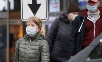 Rusia roza 1,6 millones de casos de covid-19 tras sumar 18.283 contagios