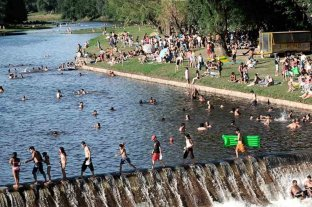 Córdoba busca avanzar en protocolos para la actividad turística
