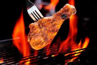 Pollos Calisa: calidad y rendimiento garantizados