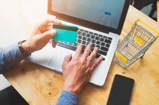 CyberMonday 2020: recomendaciones para realizar las comprar online
