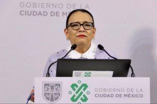 Por primera vez una mujer es propuesta para ser ministra de Seguridad en México