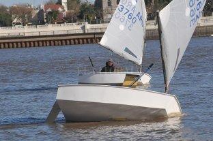 Oficial: desde este sábado habilitan actividades náuticas en la provincia de Santa Fe -  -