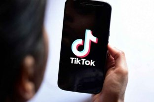 Vuelven a posponer la prohibición de TikTok en Estados Unidos