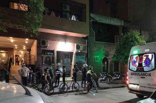 Tucumán: un hombre asesinó a puñaladas a su pareja y luego se suicidó