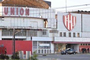 Unión - Arsenal: en vías de solución -  -