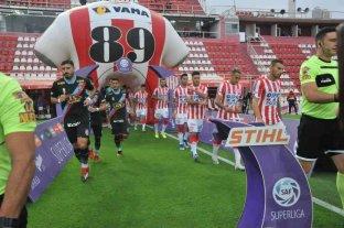 Unión juega a juntar fuerza para ir por todo a Guayaquil