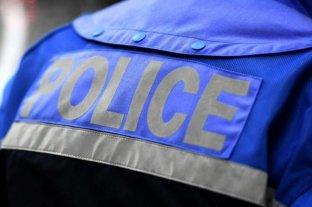 Francia: hirieron de bala a un cura ortodoxo en Lyon