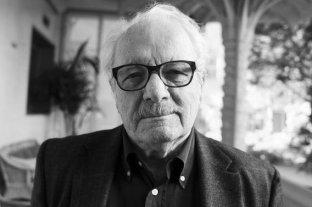 Falleció el escritor español Javier Reverte