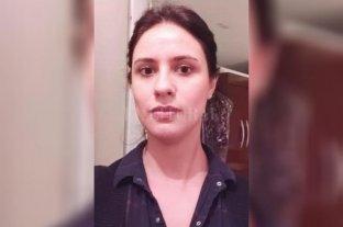 Caso Tacacho: el juez que archivó causas contra el femicida rendirá cuentas ante la comisión de Juicio Político