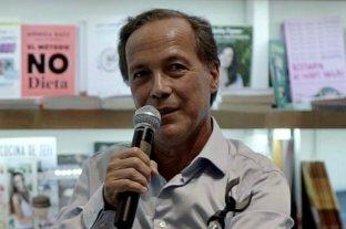 Giustiniani insiste con su proyecto para la eliminación de las PASO