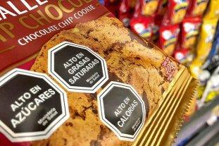 El Espacio CREO realizará una mesa de diálogo para promover el etiquetado de alimentos