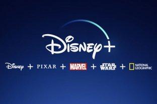 Llega Disney+ a Latinoamérica: ¿Qué ofrecerá el catálogo?